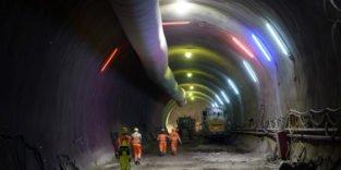 Fette Rechnung: Stuttgart 21 kostet 10 Milliarden Euro