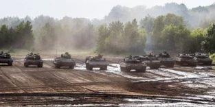 IT-System der Bundeswehr hat gravierende Sicherheitsmängel