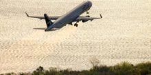 Airbus und Boeing: So viele Konkurrenten gab es noch nie