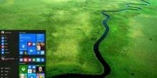 Durch diese Hintertür bekommen Sie Windows 10 weiter gratis