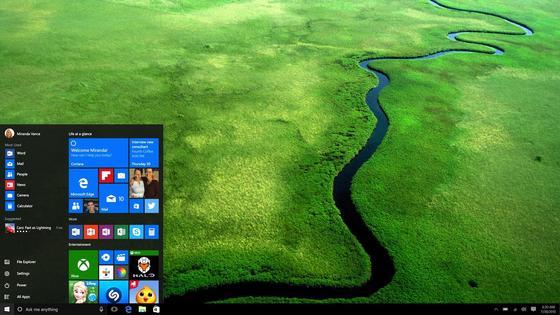 Seit dem Wochenende gibt es Windows 10 offiziell nicht mehr kostenlos. Allerdings gibt es eine Hintertür, um das Betriebssystem legal und kostenlos zu bekommen.