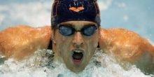 Soundsystem verhilft Schwimmern zu Top-Leistungen