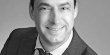 Im Gespräch mit Claus Peter Brandt, iks Engineering GmbH