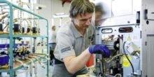 Serienreif: Brennstoffzelle im Haus sorgt für Strom und Wärme