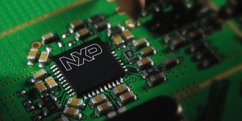 Auch Funkschlüssel mit NXP-Chip können von Hackern relativ leicht geknackt werden.