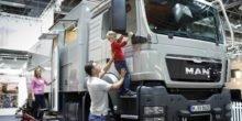 Das sind Highlights der weltgrößten Caravan-Messe
