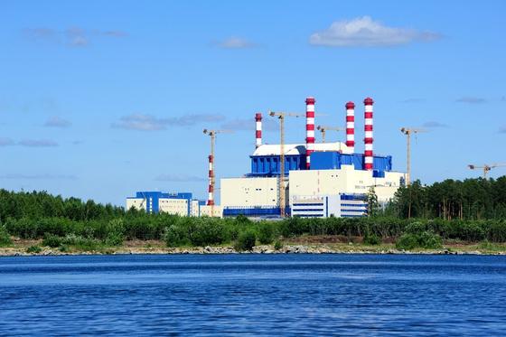 Der weltweit leistungsstärkste schnelle Brutreaktor im russischen Beloyarskhat vor wenigen Tagen seine Spitzenleistung von 800 Megawatt erreicht.