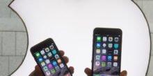 iPhone-User: Warum Sie sofort updaten sollten