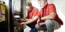 Tipps für die richtige Anrede am Arbeitsplatz