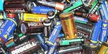 Diese Schimmelpilze lösen Lithium und Kobalt aus Altbatterien
