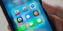 Auf vielen alten Handys läuft WhatsApp bald nicht mehr