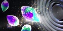 Röntgenstrahlen enthüllen die Geheimnisse von Batterien
