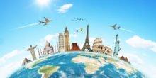 Karrierechancen für flexible Ingenieure – Arbeiten im Ausland