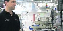 Industrie 4.0: Business Angels investieren zögerlich