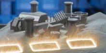 So einfach ist Industriespionage am 3D-Drucker