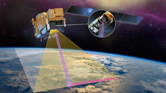 Ab dem Jahr 2021 wird METimage auf dem MetOp-Wettersatelliten der zweiten Generation zum Einsatz kommen. Das neue Satelliteninstrument wird wichtige Umweltinformationen in bisher unerreichter Genauigkeit erfassen und damit Wetter- und Klimavorhersagen mit einer deutlich höheren Zuverlässigkeit ermöglichen.