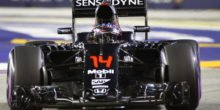 Kauft Apple den Sportwagenbauer McLaren?