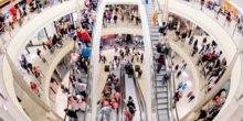 Telefónica verkauft Bewegungsdaten seiner Mobilfunkkunden