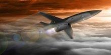USA wollen ab 2018 mit Drohnen-Schwärmen angreifen