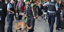 US-Geheimdienst zapft weltweit Überwachungskameras an