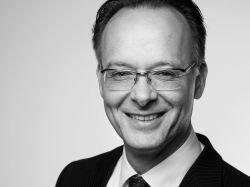 Dr. Norbert Lohan