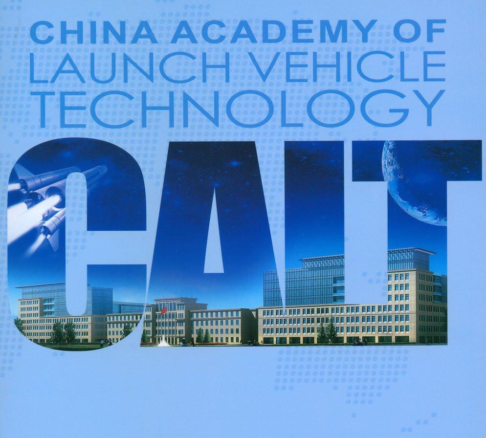 Die China Academy of Launch Vehicle Technology (CALT) mit Sitz in Peking ist in chinesischem Staatseigentum, wird aber durch Vertragsfirmen betrieben und hat rund 27.000 Angestellte in etlichen Forschungslaboren.