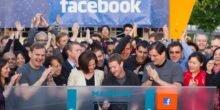 Zensiertes Internetangebot von Facebook bald auch in den USA?