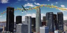 Navigieren ohne GPS: Funksignale von Radio, Fernsehen oder Handy reichen