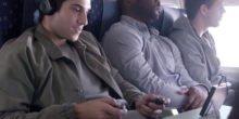 Nintendo Switch macht der Konsole Beine