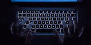 Hacker haben Twitter, Amazon und Paypal lahmgelegt