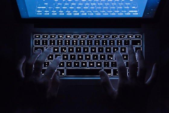 Mit einem Botnetz haben Hacker Videorekorder, Überwachungskameras und Beleuchtungssysteme ahnungsloser Bürger zur Digital-Armee gemacht. Diese Armee hat Twitter, Amazon und Paypal für zwei Stunden in die Knie gezwungen.