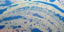 Neue Mikrobe wandelt Klimakiller Methan in harmloses CO2 um