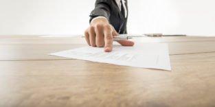 Arbeitszeugnis für Ingenieure: Fachinformationen berücksichtigen