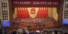 Von Senger: Der Westen versteht China nicht