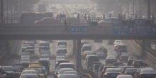 China schockt deutsche Autobauer mit E-Auto-Quote