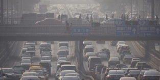 Die 17 schmutzigsten Städte Deutschlands