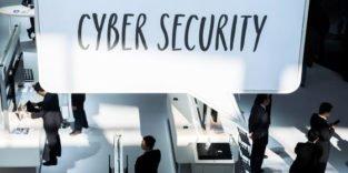 Sicherheitslücke entdeckt: Microsoft ist sauer auf Google
