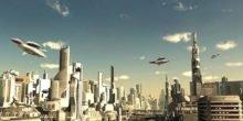 Airbus will ein Lufttaxi schon 2017 abheben lassen
