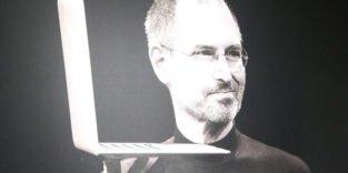 Apple lässt seinen berühmten Startakkord verstummen