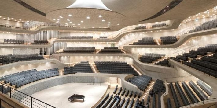 elbphilharmonie sehr teuer aber auch sehr sehr sch n. Black Bedroom Furniture Sets. Home Design Ideas