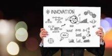 Deutscher Innovationspreis sucht zukunftsweisende Ideen