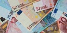 Fälschungssicher: Geldscheine sollen künftig einen Lebenslauf bei sich tragen