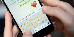 Datenschutz: Gibt Facebook in Europa klein bei?