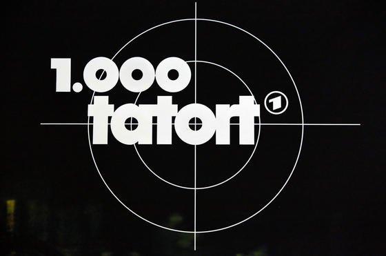 Am Sonntag läuft die 1000. Folge der Krimireihe Tatort, die vor 46 Jahren startete. In einigen Folgen spielten auch Ingenieure tragende Rollen.