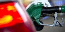 Vorwurf: Autohersteller schummeln beim Kraftstoffverbrauch immer schlimmer