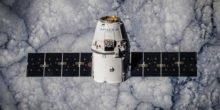 Tausende Satelliten von SpaceX sollen Internet in alle Welt bringen