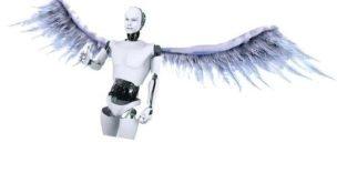 Finanzierer setzen auf Industrieautomation