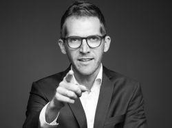 Philipp Karch