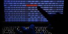 Jahrelang Bankkunden ausgeraubt: Hackerbande zerschlagen