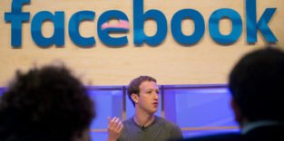 So geht Facebook gegen Fake-News vor